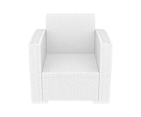 Кресло AK-1619
