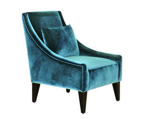 Кресло Liman S