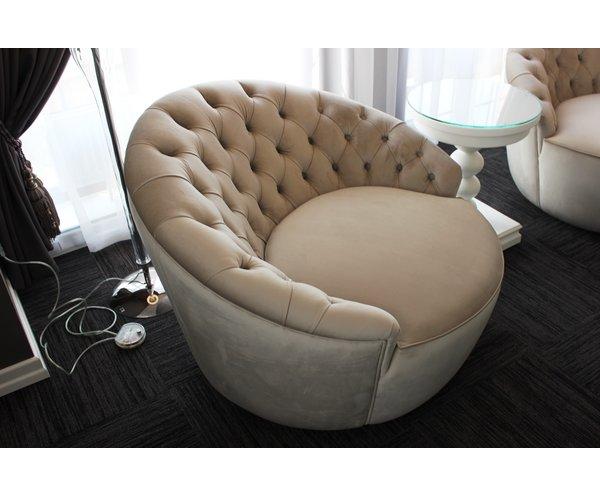 Кресло Nido