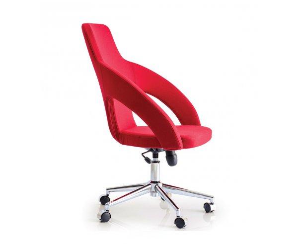 Кресло OKB-7011