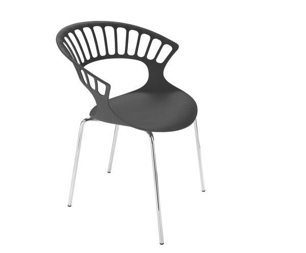 Кресло MK-517