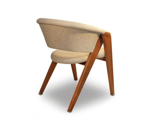 Кресло AK-1716