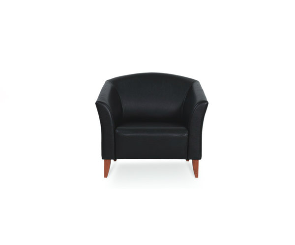Кресло AK-1683