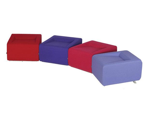 Кресло MK-720