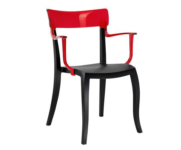 Кресло AK-1535