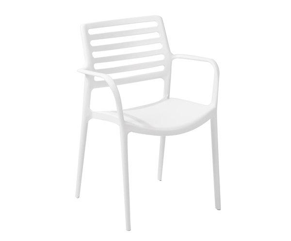 Кресло AS-1191-b