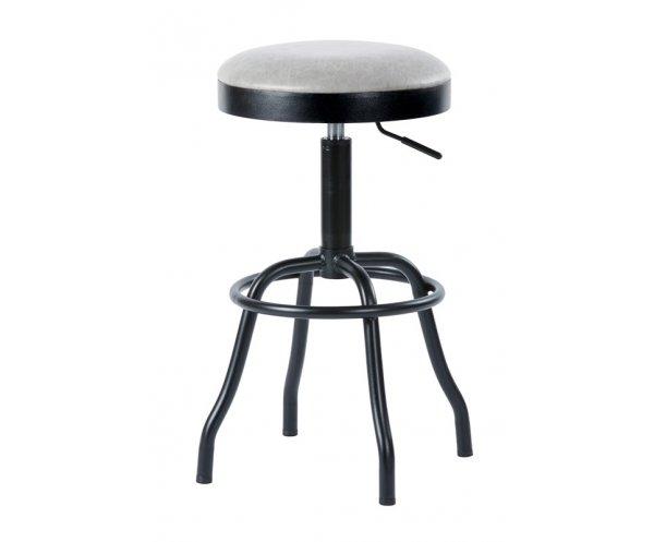 Барный стул  Eifel