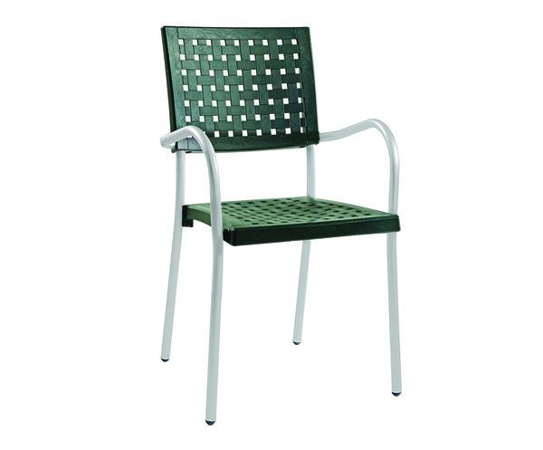 Кресло MK-512