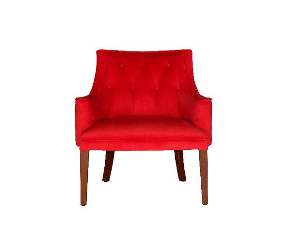Кресло Pier LK