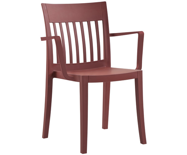 Кресло AK-1759