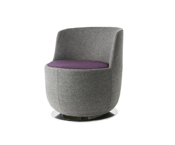 Кресло МK-584