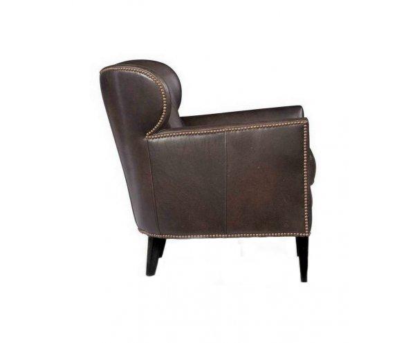 Кресло Gras