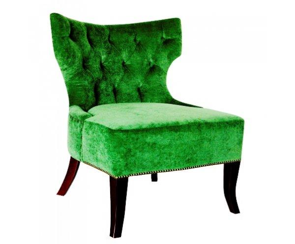 Кресло Elf MK