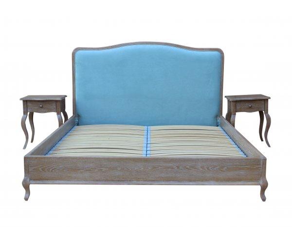 Кровать Marie-B