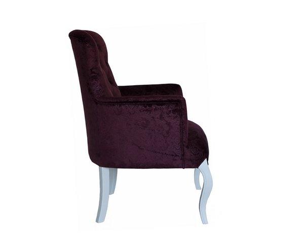 Кресло AK-1609-a