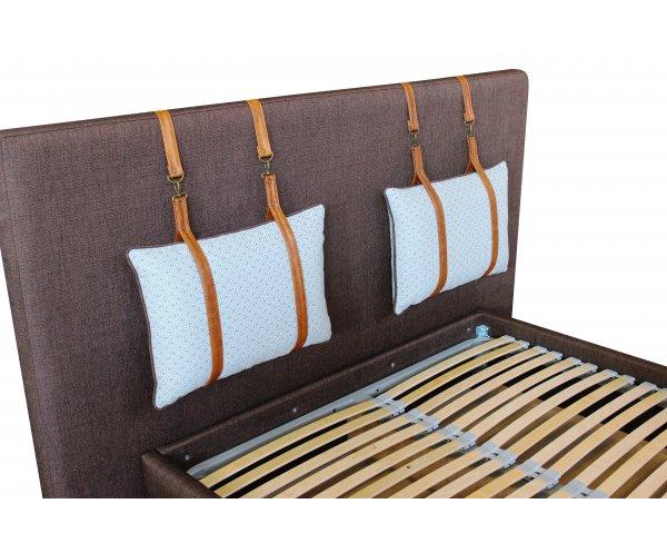 Кровать Cheval mignon