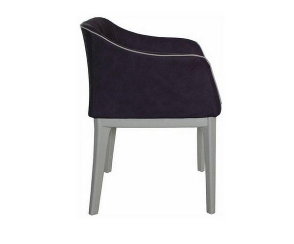 Кресло Swiss