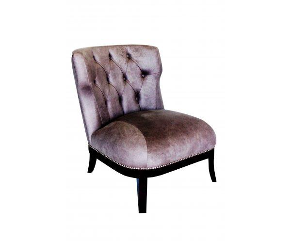 Кресло Kosmo P