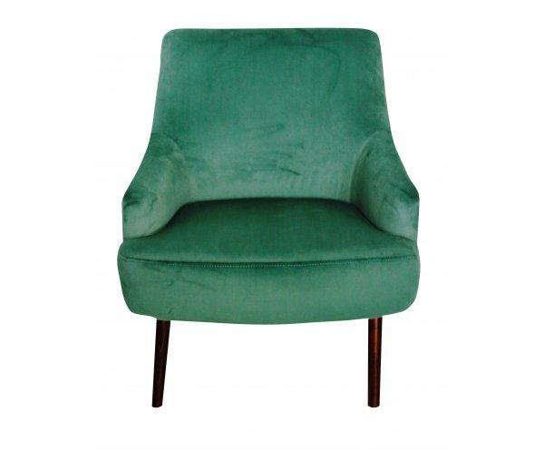 Кресло Alexandre