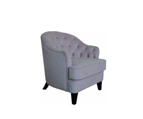 Кресло Jozefin K.