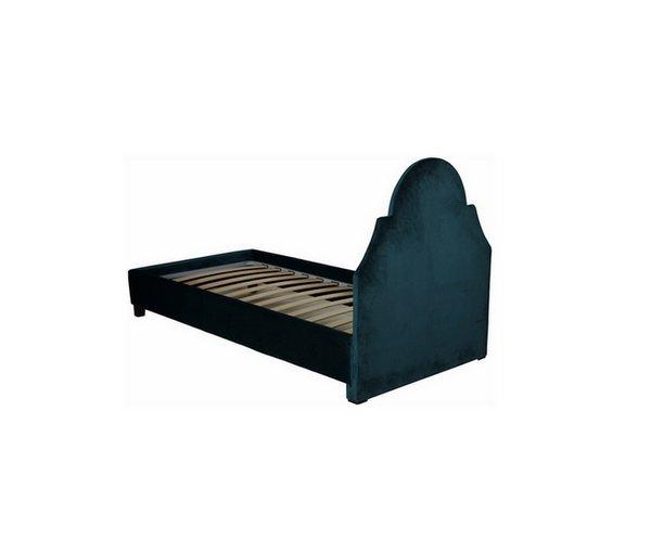 Кровать LUSIA