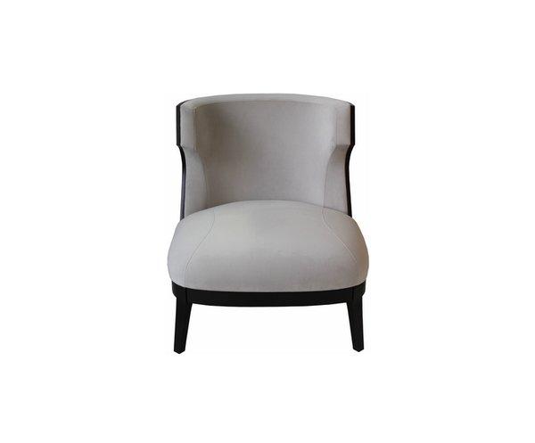 Кресло Kosmo F