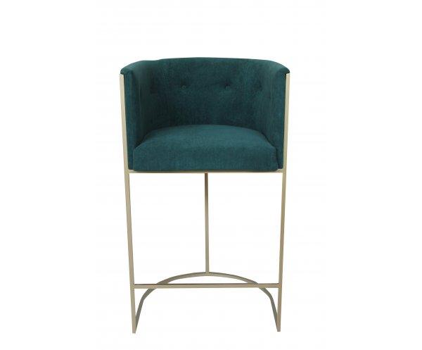 Барный стул Pako