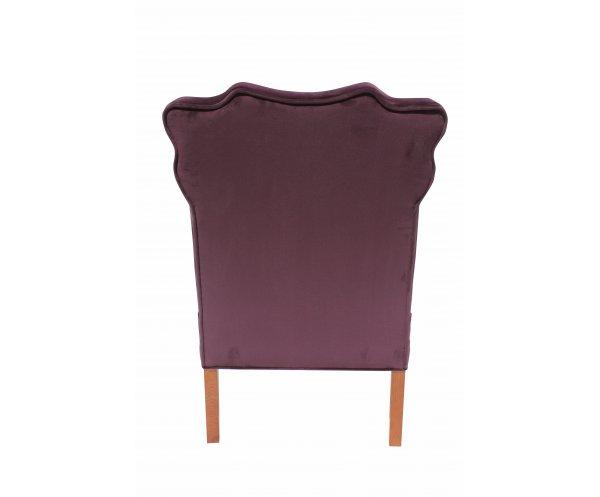 Кресло Tron