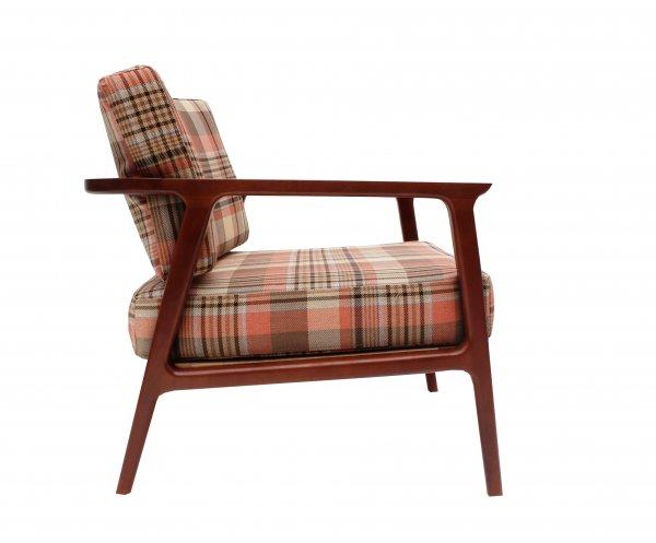 Кресло Soviet