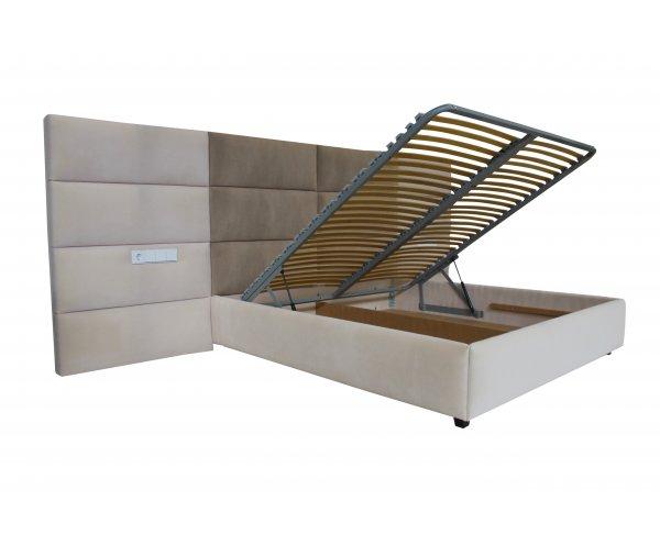 Кровать Kari