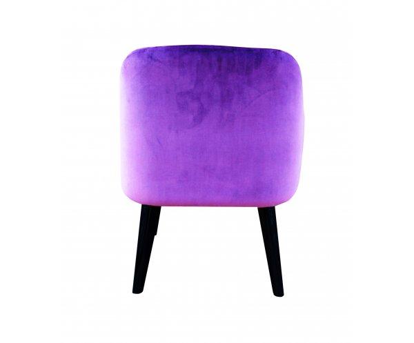 Кресло  Vikki small