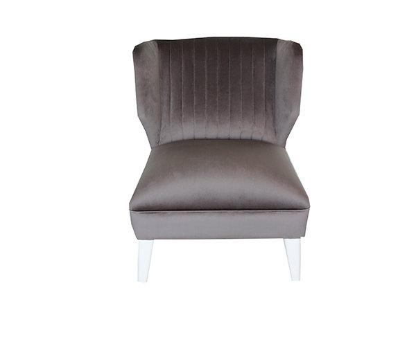Кресло Matisse