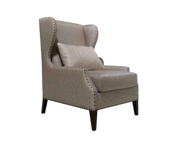 Кресло Provance