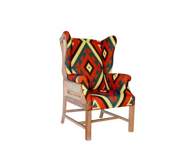 Кресло  Atlant K
