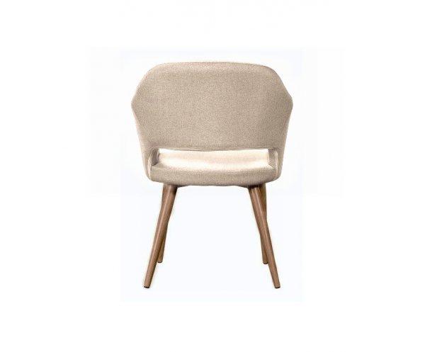 Кресло Lila