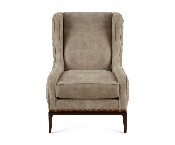 Кресло Lamia