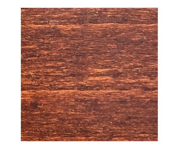 Cтолешница деревянная