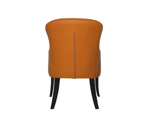 Кресло Veronik S