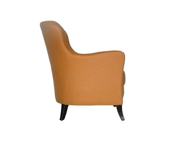 Кресло  Veronik M