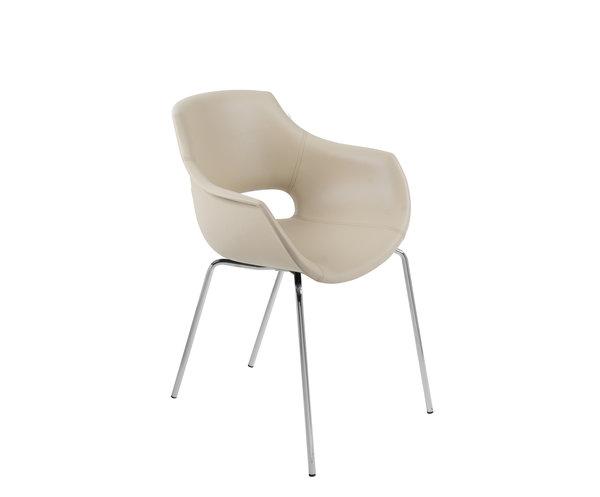 Кресло  MK-544-b