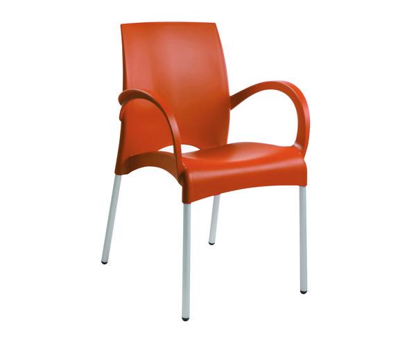 Кресло MK-546