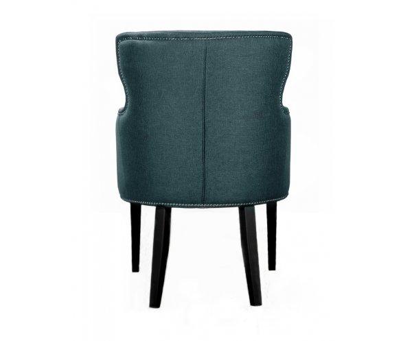 Кресло Palermo