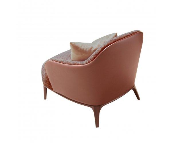 Кресло Vikki