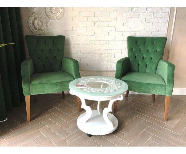 Кресло Pier MK