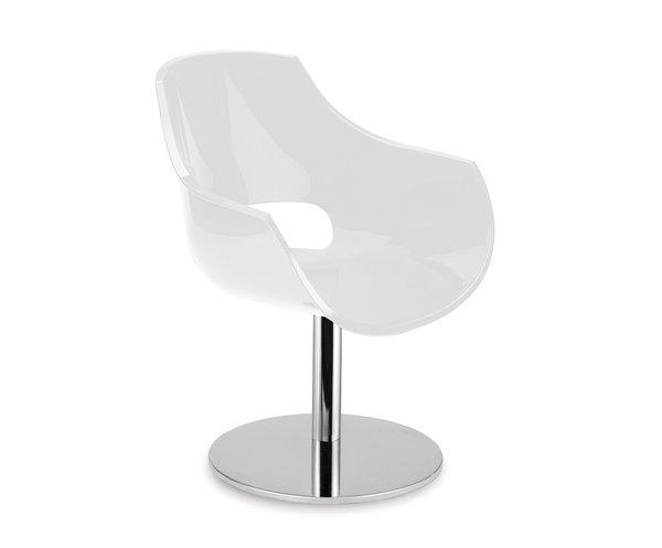 Кресло MK-543