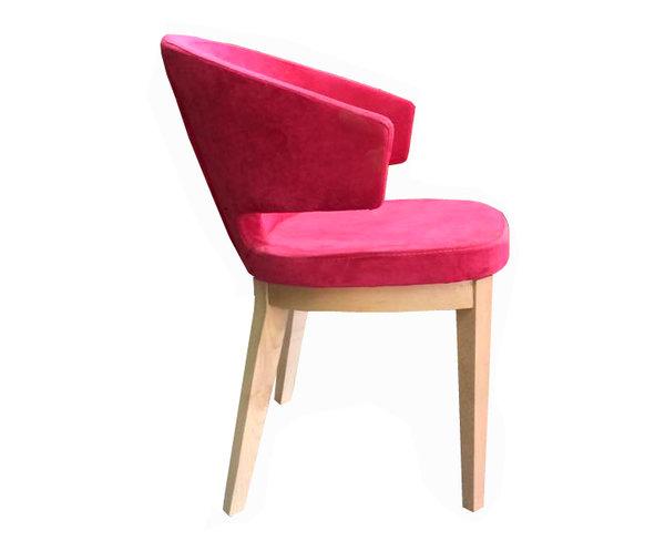 Кресло АК-1597