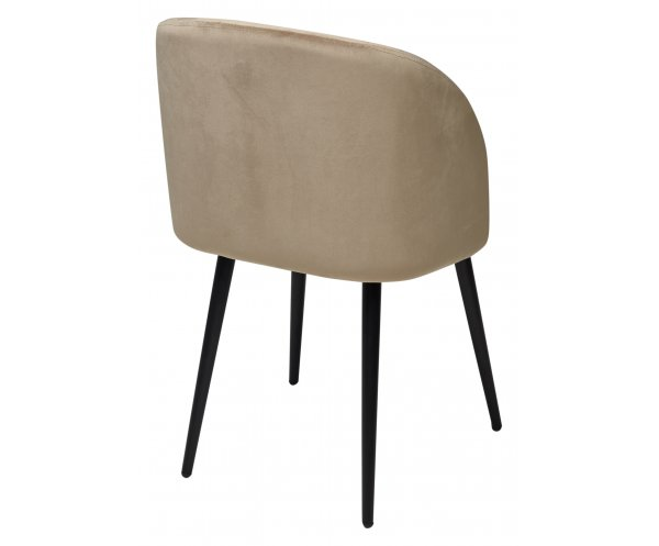 Кресло Anna