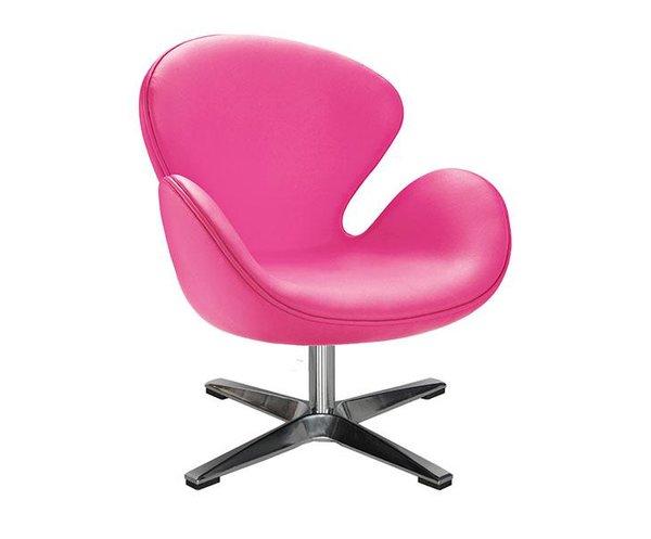 Кресло MK-532