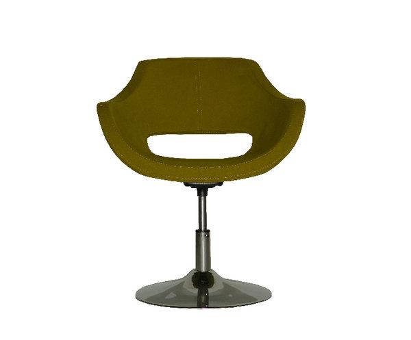 Кресло MK-570