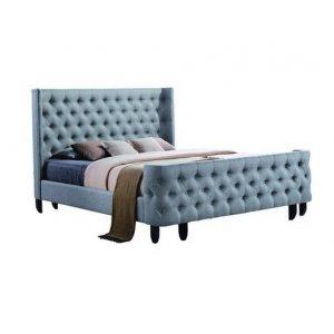 Кровать CARLO